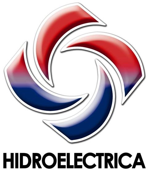 SC HIDROELECTRICA SA