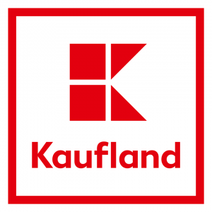 POST TRAFO KAUFLAND CAMPULUNG